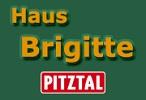 Haus Brigitte Pitztal